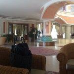 Photo of Parco dei Principi Hotel