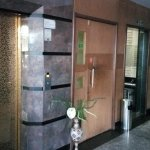 Tamizh park - Lift and wash room_large.jpg