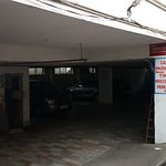 Tamizh park - Basement Parking_large.jpg