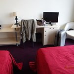 Kaunas Hotel-billede