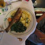 Photo of Plitvice Hotel