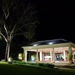 Foto de San Martin Hotel & Resort