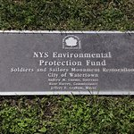 Environmental Protesction Fund