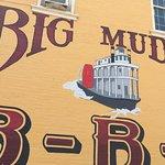 Bild från Big Muddy Bbq