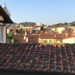 Photo de Relais Santa Croce