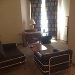 Starlight Suiten Hotel Foto
