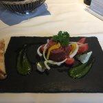 Photo of Restaurant Don Camillo