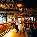 Barlovento Lounge nuestra propuesta de bar