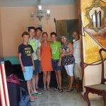 Photo of Hostal Casa La Milagrosa