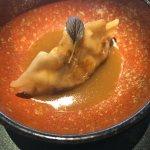 Foto de Kabuki Japanese Restaurant