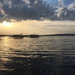 What an absolutely wonderful place to travel. Traverse City truly is the best of Michigan. The p