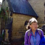 Photo of Official Guided Tours of Cambridge