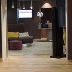 Photo of Mercure Dijon Centre Clemenceau