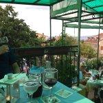 Photo of Mendula Restaurant