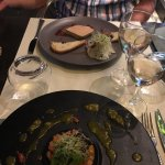 Photo of Restaurant Cote Place