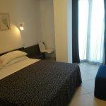 Photo of Residence Mareamare