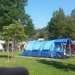 Foto de Camp Danica