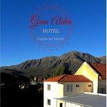 Uritorco y Gran Aldea Hotel