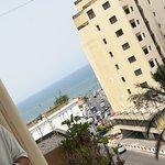 Photo of Ramada Plaza Beirut Raouche