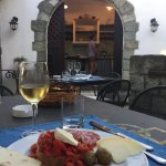 Photo of Ristorante Pietratorcia