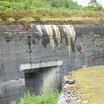 Herdla Fortress