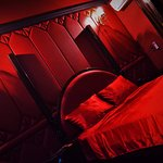Photo of Motel Amore Mio