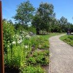 Photo of Les Jardins de Colette