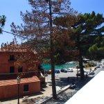 Zefiros Hotel Foto