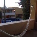 Photo of Los Patios Hotel