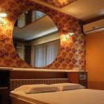 Motel Amore Mio