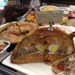 Foto de Sampino's Towne Foods