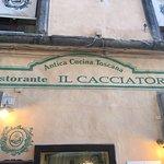 Photo of Ristorante Il Cacciatore