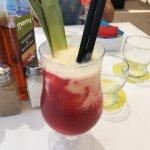 Foto de Hotel Garbi Ibiza & Spa