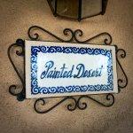 Billede af Casa Benavides Historic Inn