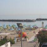 Foto de Baia & Alga Hotels