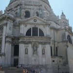 Photo of Basilica di Santa Maria della Salute
