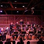 Birch Creek Big Band Jazz
