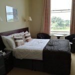 Best Western Southport Seafront Royal Clifton Hotel & Spa Foto