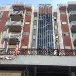 Photo of Massimo Plaza Hotel