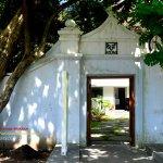 Photo de Malabar House