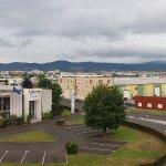 Ibis Styles Clermont Ferrand