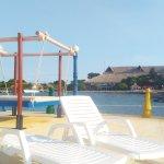Photo of Decameron Isla Palma