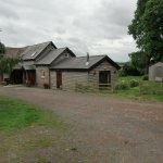 Grove Farm Foto