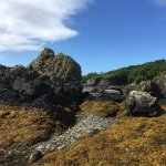 Photo of Morar Bed and Breakfast