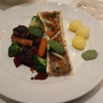 Фотография Restaurant Piaf