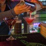 Foto de Casa Taco & Tequila Bar