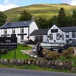 The Village Inn Foto