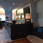 Foto de OPO Hotel Porto Aeroporto