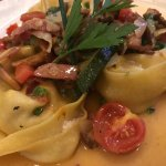 Photo of Salumeria Culinario
