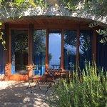 Foto di Villa Tres Jolie